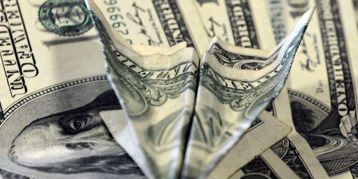 Dolar/TL haftaya 3.60