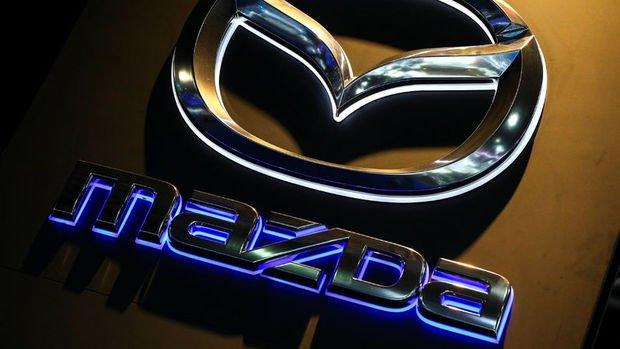 Mazda 80 binden fazla aracını geri çağırıyor