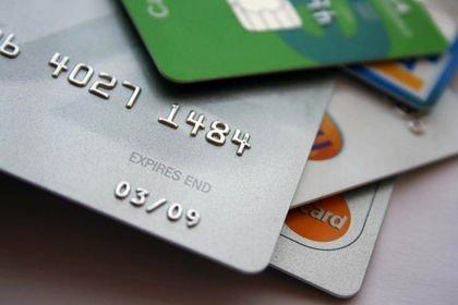 Bloomberg HT Tüketici Güven Ön Endeksi Temmuz'd...