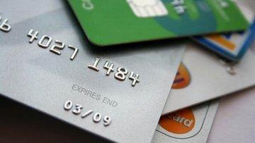 Bloomberg HT Tüketici Güven Ön Endeksi Temmuz'da düştü