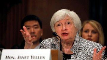 Yellen sonrası Fed Başkanı kim olur?