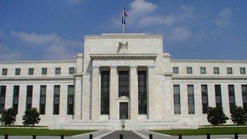 ABD'de enflasyon Fed faiz artırımını desteklemiyor