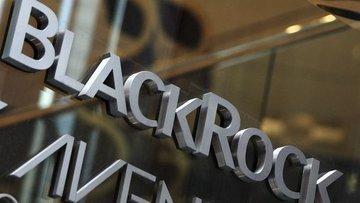 BlackRock'ın 2. çeyrek karı tahminleri yakalayamadı