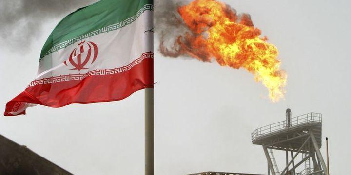 İran petrol araştırmalarını Rus şirketlere devrediyor