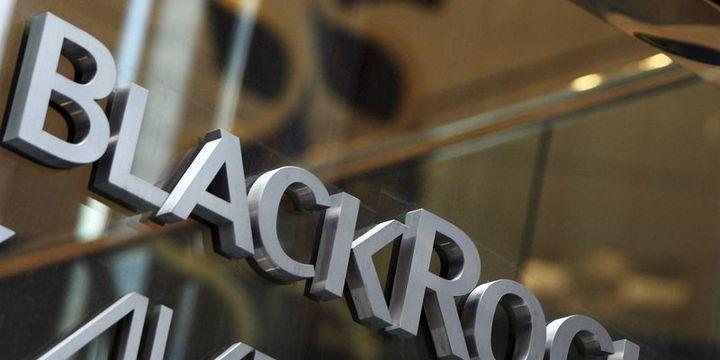 BlackRock/Fink: ABD 2. çeyrekte yüzde 2.4 büyüyecek