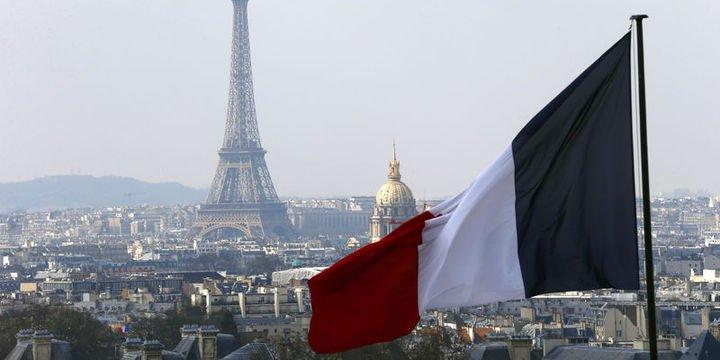 IMF: Macron kamu borçlarının düşürülmesinde çözüm üretebilir