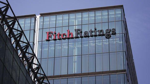 Fitch: Türk Telekom'un notu OTAŞ'taki sorunlardan hemen etkilenmez