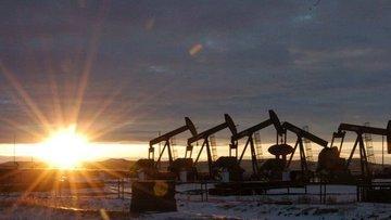 Brent Petrolü 7 Haziran'dan beri ilk kez 50 doların üzeri...