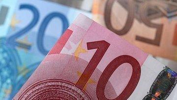 Euro AMB faiz kararı sonrasında düşüşte