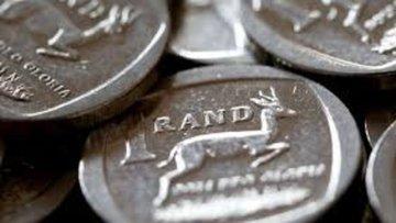 G. Afrika MB faizleri % 6.75'e indirdi