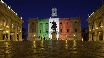 İtalya yasal göçmen istiyor