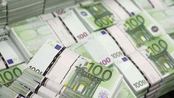 Euronun yükselişi yeni başlıyor olabilir