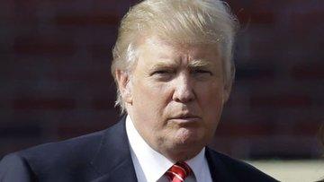 """Mueller'in """"Trump"""" soruşturmasını genişlettiği belirtildi"""