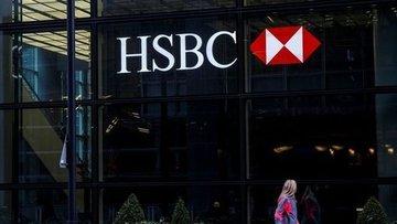 HSBC: Türkiye'de banka dışı şirketlerin net geliri 2. çey...