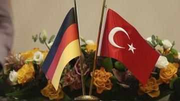 Almanya'dan Türkiye açıklaması: Silah projelerini gözden ...