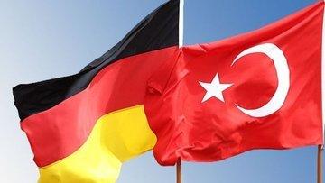 Deutsche Bank Türkiye-Almanya arasındaki gerginlikten ert...