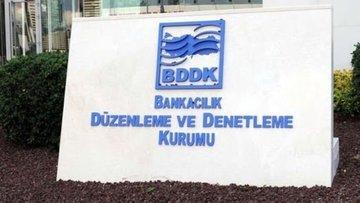 BDDK'dan Turkcell Ödeme ve Elektronik Para Hizmetleri AŞ'...