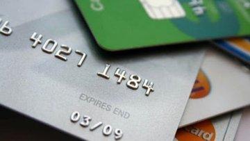 Kartla yapılan havayolu ödemeleri yılın ilk yarısında %27...