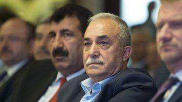 Bakan Fakıbaba: Kurban fiyatlarında üretici ve tüketici a...