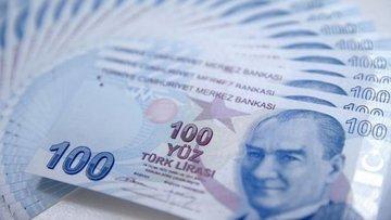 BES için en fazla devlet katkısı bin 707 lirayla İstanbul...