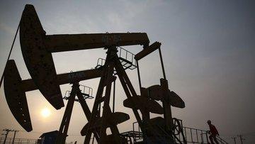 Umman/Al Rumhy: Petrolde küresel arz kısıntılarının artır...