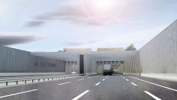 Rönesans'tan Hollanda'ya 1 milyar euroluk proje
