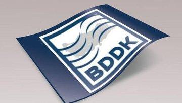 BDDK likidte hesaplamasında değişiklik öngören taslak yay...
