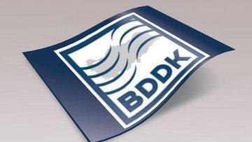 BDDK likidite hesaplamasında değişiklik öngören taslak ya...