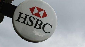 HSBC: TL CEEMEA bölgesinin en iyi performans gösteren par...