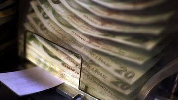 Wood & Co.: Büyük ölçekli Türkiye bankalarının gelirleri ...