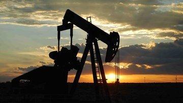 S. Arabistan petrolde ihracat kısıntısı taahhüdünde bulundu