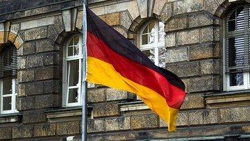 Almanya'da iş güveni ekonomideki dirençlilikle rekor sevi...