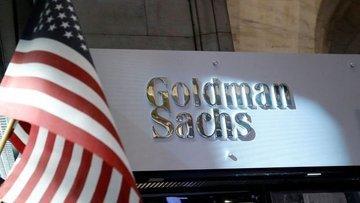 Goldman: Avrupa hisseleri için küresel büyüme eurodan önc...