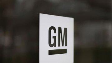 GM'nin 2. çeyrek karı beklentileri aştı