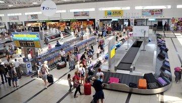 """""""Rusya pazarı turizmde 2014'ü yakalamak üzere"""""""