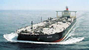 Ham petrol ithalatı mayısta arttı