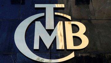 BloombergHT'nin TCMB'nin faiz kararına ilişkin anketi son...