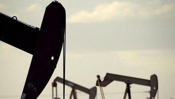 """""""Brent petrol Eylül başından itibaren 40 doların altına i..."""