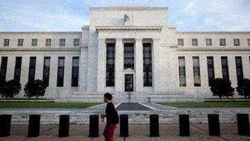 Fed toplantısından ne bekleniyor?