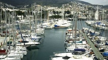 Doğan Holding Milta Turizm'i satıyor