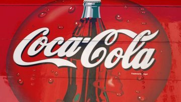 Coca-Cola'nın 2. çeyrek karı beklentileri aştı