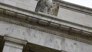 Fed bilanço küçültmesi için Eylül'ü işaret etti