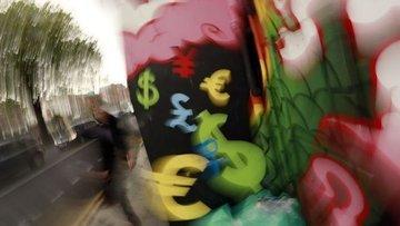 Dolar/TL Fed sonrası düşüşte