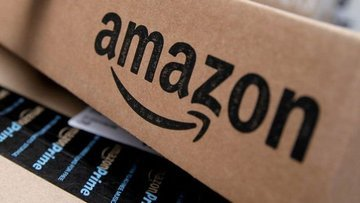 Amazon'un kurucusu dünyanın en zengini oldu