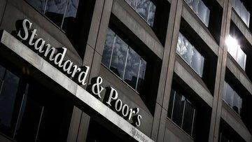 S&P Suudi Arabistan'ın kredi notunu korudu