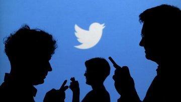 Twitter ikinci çeyrekte zarar etti
