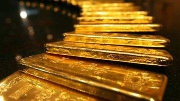 Altın fiyatlarında Fed sonrası artış bekleniyor