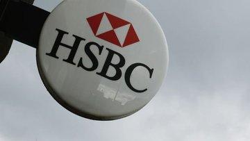 HSBC Çin 10 yıllıklarının faizinin yüzde 4'e yükselmesini...