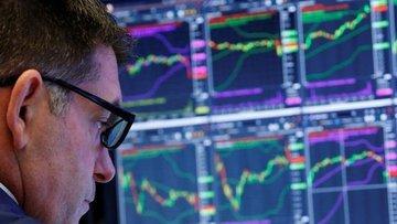 Küresel Piyasalar: Hisse senetleri düştü, dolar çıkışını ...