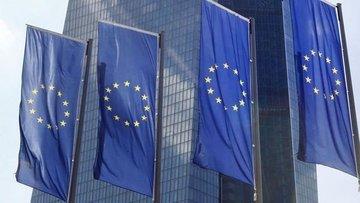 Euro Bölgesi'nde ekonomik güven beklenmedik bir şekilde g...